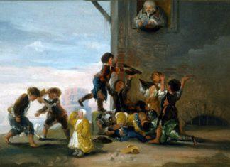 vivienda de niños codigo civil argentino