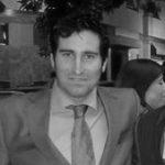 Eduardo Taléns Visconti