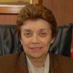 Aida Kemelmajer de Carlucci