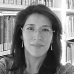 Paola Rodas Paredes